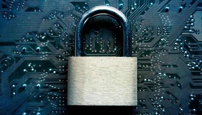 Cyber-security-password-protection-Copy (1)