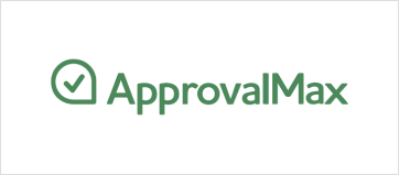 approval-01