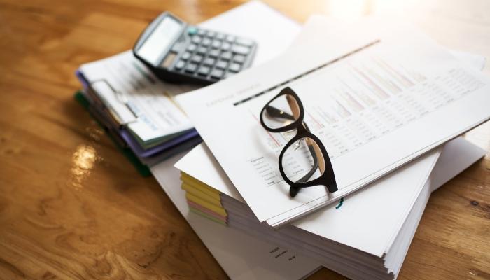 iStock-835809702-did-you-get-a-big-tax-bill-Copy