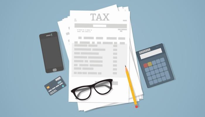 17.09.15_Tax-Diary-Last-Quarter-new-Copy