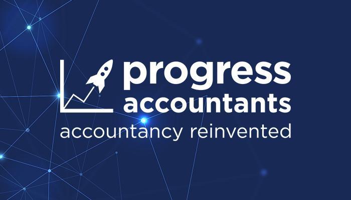 Assure-UK-Launch-Cloud-Accounting-Company