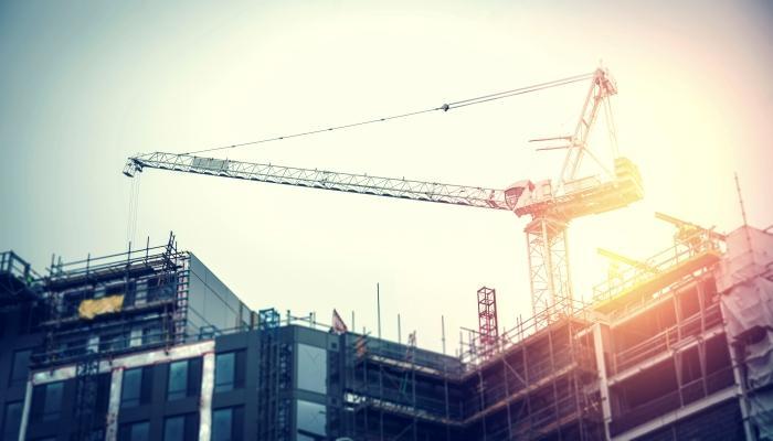 Capital-allowance-buildings