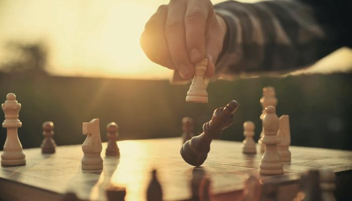 Chess-acquisiton-Copy