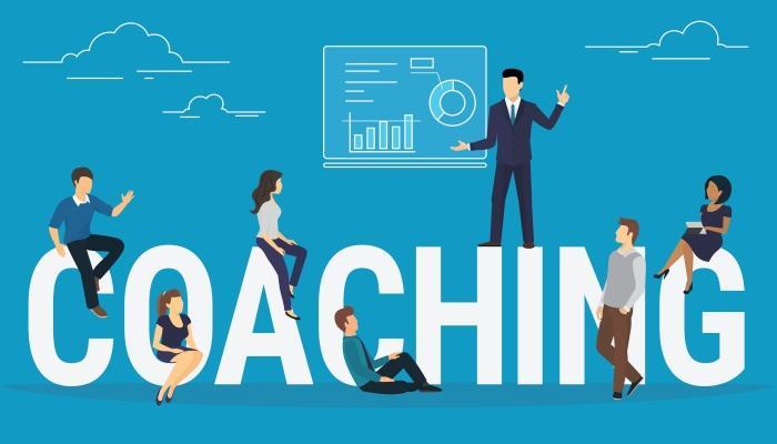 Coaching-mentoring-Copy