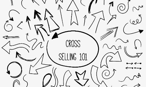 Cross-Selling-500x300-1