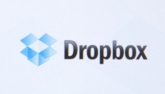 Dropbox-and-Google-Drive-Resized