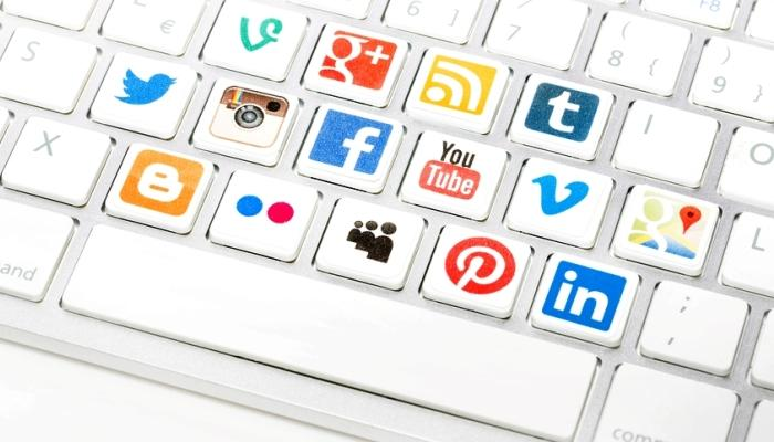 Effective-Content-Marketing-Startegies-original-Copy