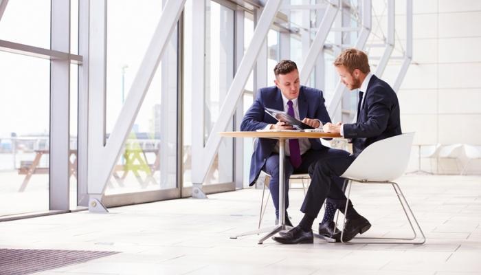 Managing-a-difficult-conversation-orginal-Copy