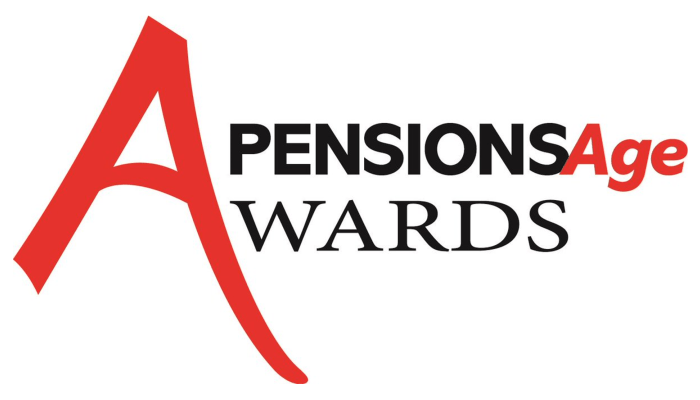 Pensions-Age-Awards