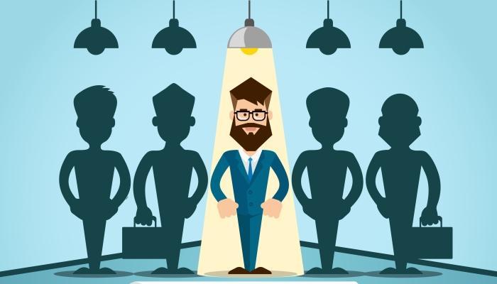Talent-management-full-size-Copy