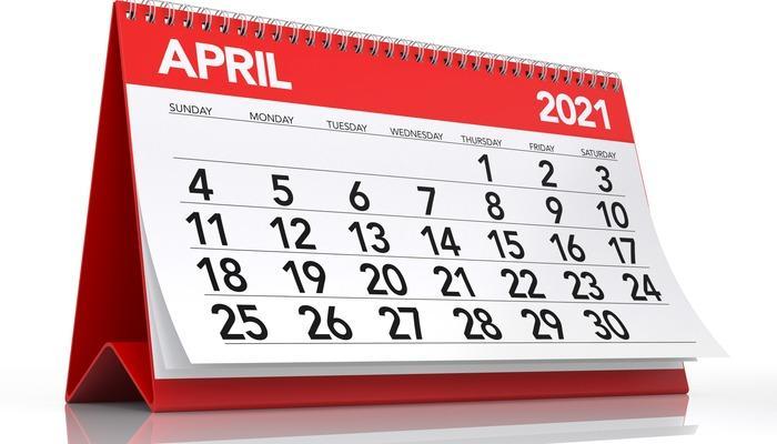 april-2021-calendar-picture-id1272415595