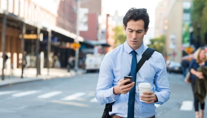 buisiness-mobile-app-original-Copy