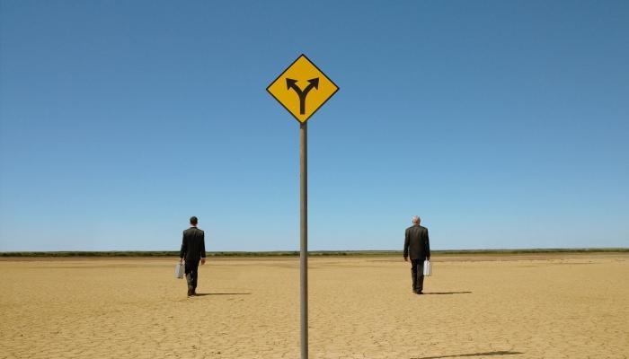business-men-opposite-direction-corporate-divorce-Copy