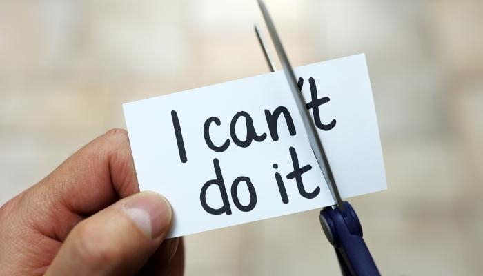 can-do-attitude-postitive-Copy