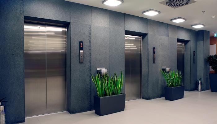 elevator-Copy