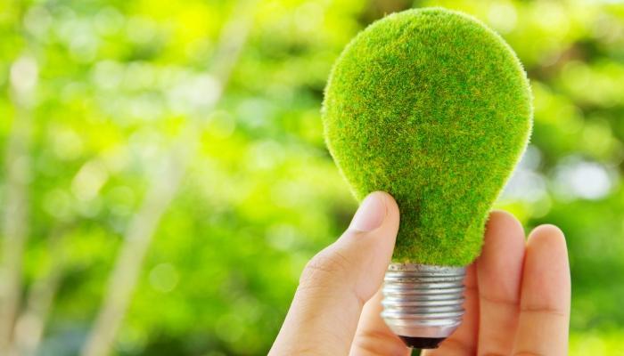 green-energy-tax-releif-for-energy-saving-technolgoy-Copy