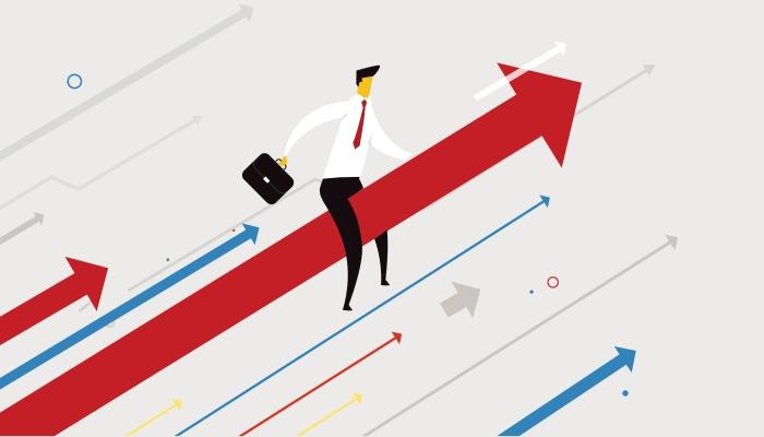 how-high-should-you-aim-growth-Copy