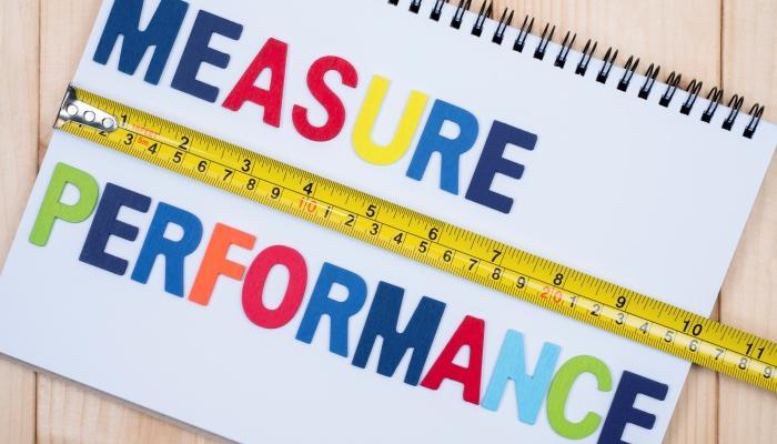 iStock-542316208-Measure-performance-Copy