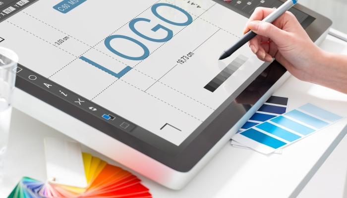 logo-graphic-design-Copy