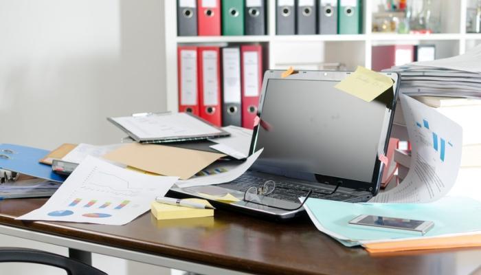managing-information-overload-original