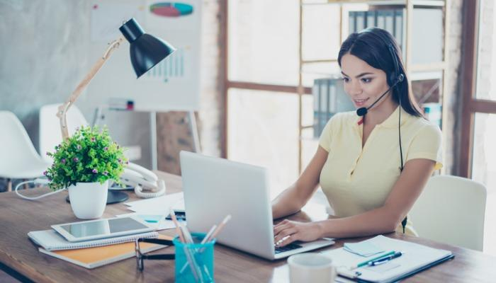 Time to Pay Arrangements for Tax – HMRC Helpline