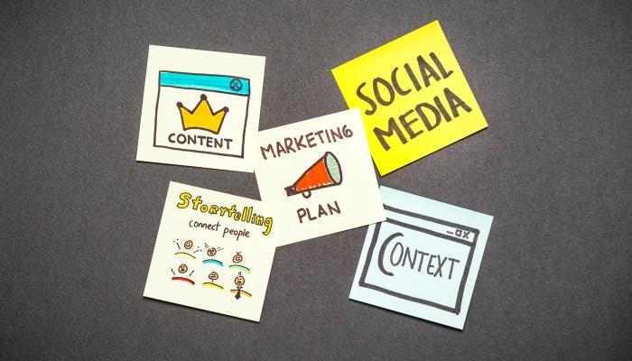 social-media-content-marketing-2-Copy