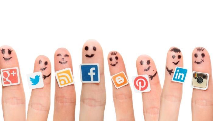 social-media-shareable-528343031-Copy