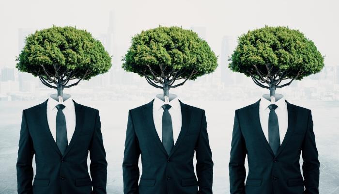 sustainability-green-environmentally-friendly-Copy