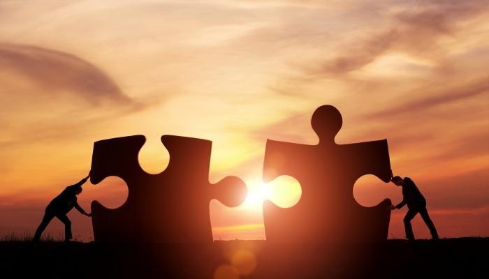 teamwork-collabrating-together-Copy